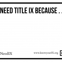 I_Need_IX_Because_feb